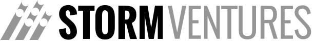 Storm Venture logo